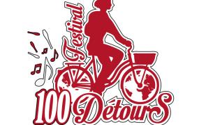 Festival 100 D�tours