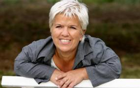 Spectacle Mimie Mathy