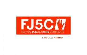 Jazz des 5 Continents 2014