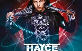 Concert Hayce Lemsi