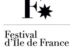 Concert Lindigo + Winston McAnuff, Fixi & Guillaume Perret