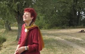 Concert Anne Sylvestre