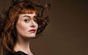Concert Dimone - Sarah Olivier