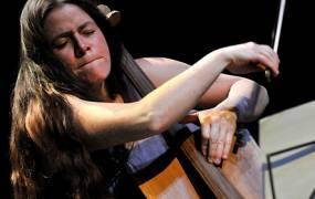 Concert Le violoncelle de guerre