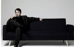 Concert Guidoni - Paris Milan. In�dits d'Allain Leprest