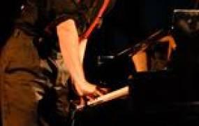 Concert Pierre-yves Plat
