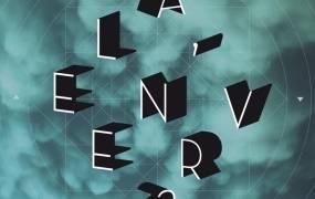 Spectacle A l'Envers