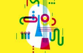 Concert Mutemps Fantaisie num�rique