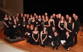 Concert Orfeo & Euridice