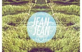 Concert Jean-jean + Totorro