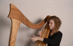 Concert Laura perrudin Quartet