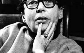 Spectacle La Mouche de Marguerite Duras