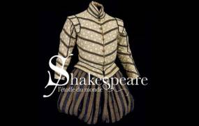 Animation th��tre autour de Shakespeare