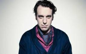 Concert Chilly Gonzales Solo Piano