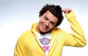 Spectacle Kev Adams Voil� Voil�