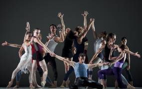 Spectacle Victor Ullate Ballet Madrid
