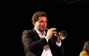 Concert David Guerrier Brass Band Ds Savoie