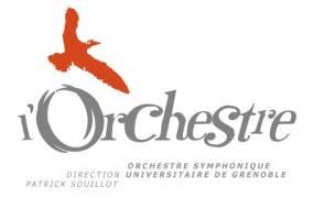 Concert Musique De Films & Christmas Carols
