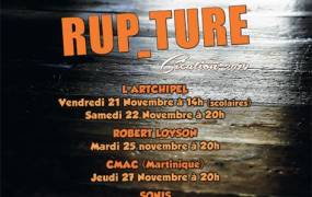 Spectacle Rup_ture