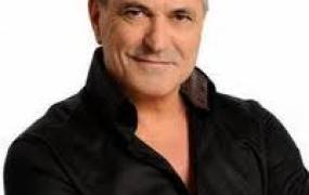 Spectacle 100% Bigard
