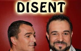 Spectacle Comme ils disent