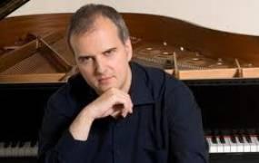 Concert Renaud Capu�on & Nicholas Angelich