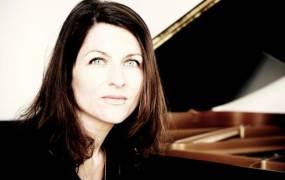 Concert Vanessa Wagner & Accentus