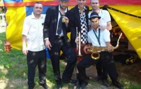 Festival Tilibora