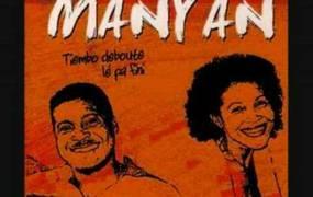 Concert Fami Manyan