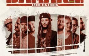 Reggae Metis 2015