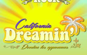 Concert California Dreamin
