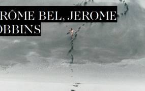 Spectacle J�r�me Bel, Jerome Robbins