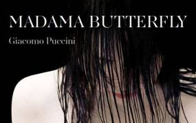 Spectacle Madama Butterfly