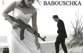 Concert Bastoon et Babouschka