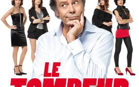 Spectacle Le Tombeur