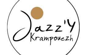 Jazz'y Krampouezh 2015