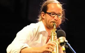 Festival Ateliers Jazz 2015