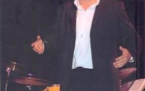 Spectacle Eric Collado joue pour vous