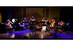 Concert Sur le Ring : T�tralogie de Wagner compress�e
