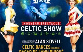 Concert F�te de la saint Patrick et de la Bretagne