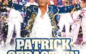 Spectacle Patrick S�bastien