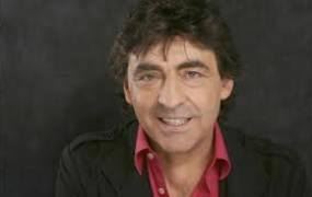 Concert Claude Barzotti