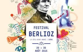 Festival Berlioz 2015