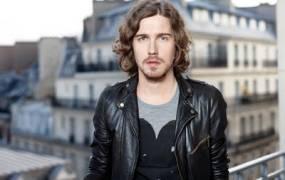 Concert Julien Dore