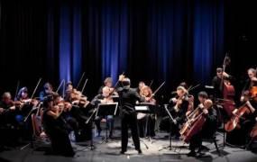 Concert La Belle-helene