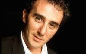 Spectacle Elie Semoun, � partager