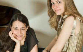 Concert Vol Pour New York - L. Et S. Bizjak