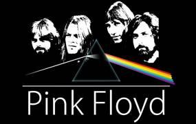 Concert Sp�cial Doors, Syd Barrett, Pink Floyd