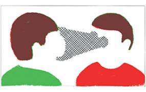Spectacle Nus, f�roces et anthropophages