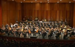 Concert OJM